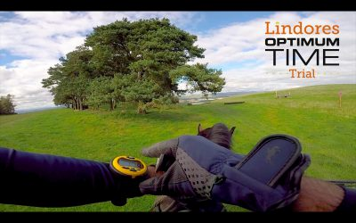 Lindores Optimum Time Trial – NEW in 2018