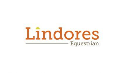 Lindores Equestrian – New business name
