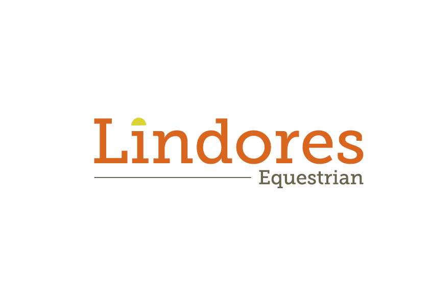 Nominated Equestrian Business of the Year 2018