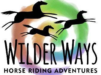 Horse Riding Holiday at Lindores, Scotland – NEW